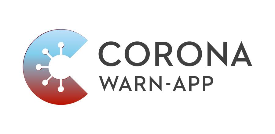Corona WarnApp | DStGB